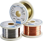 Wire-spools-Amazon.jpg