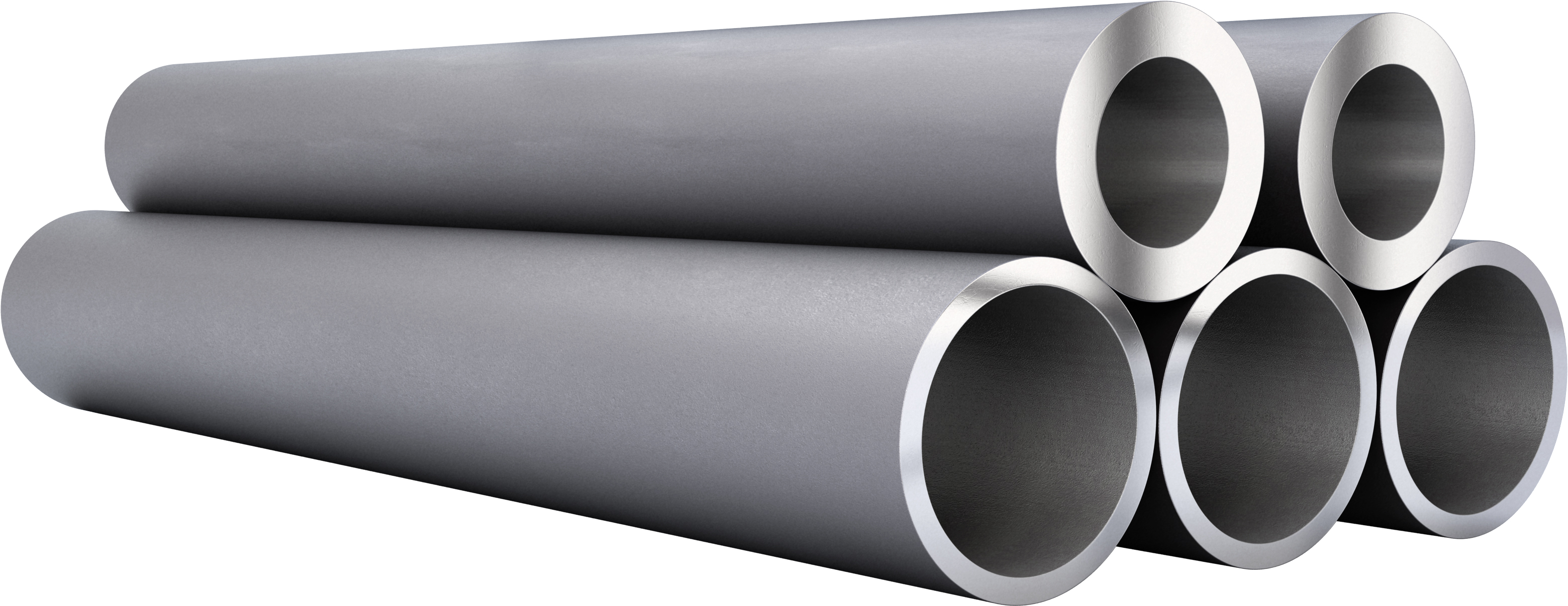 Sandvik 253 Ma High Temperature Stainless Steel Materials Pipa Stenlis Tubes