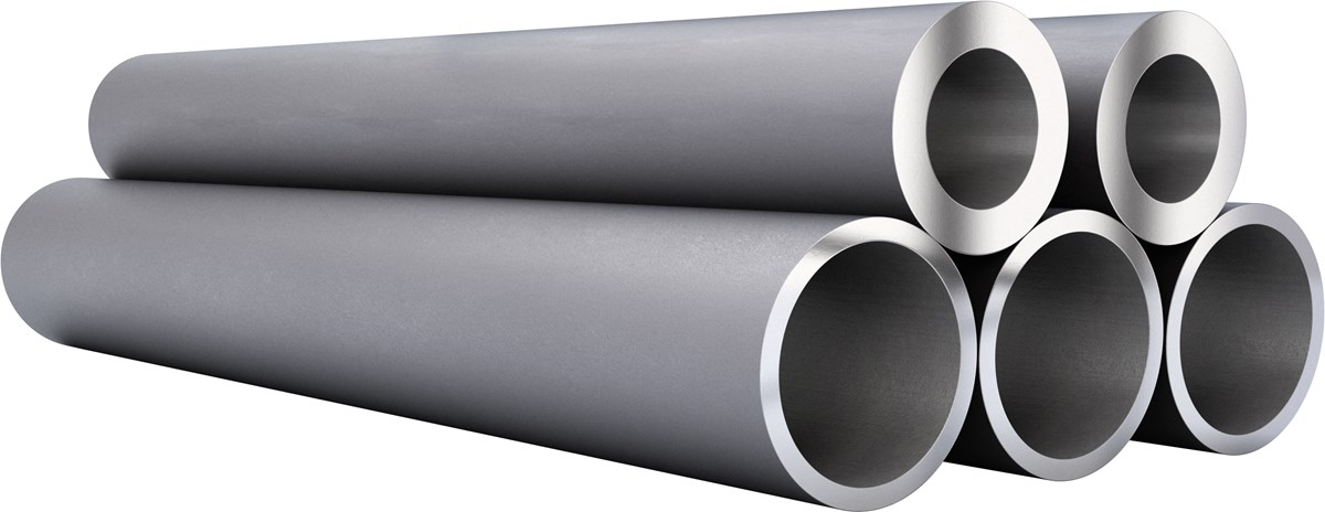 High-temperature tube — Sandvik Materials Technology