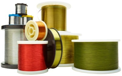 Precious metals wire manufacturers