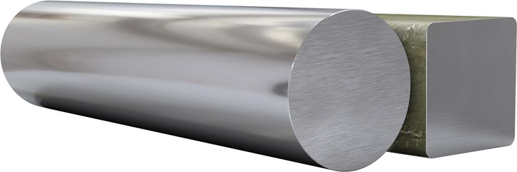 Billets And Blooms In Stainless Steel And Nickel Alloys Sandvik Materials Technology