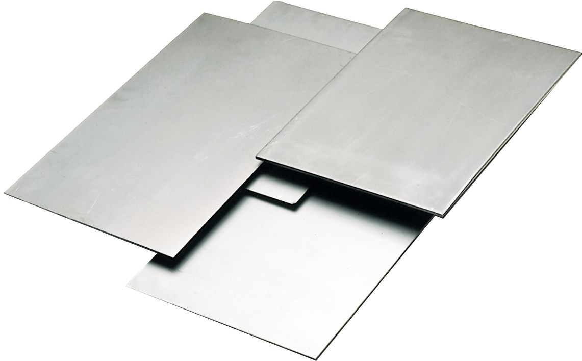 Stainless Steel Plate And Sheet Sandvik Materials Technology