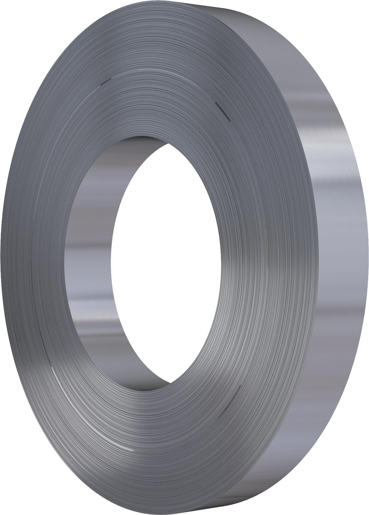 Sandvik Hiflex 174 Compressor Valve Steel For More Efficient