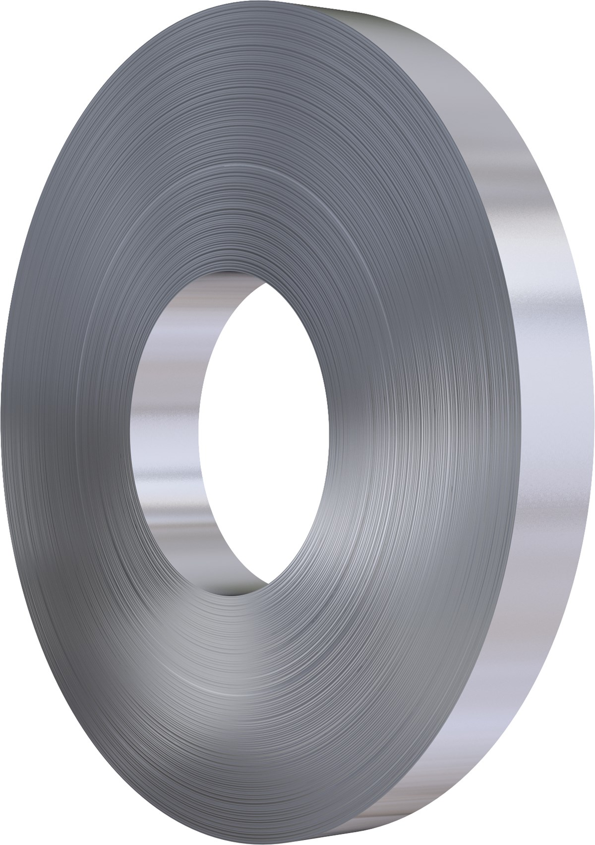 Spring steel in stainless steels and nickel alloys ... Steel