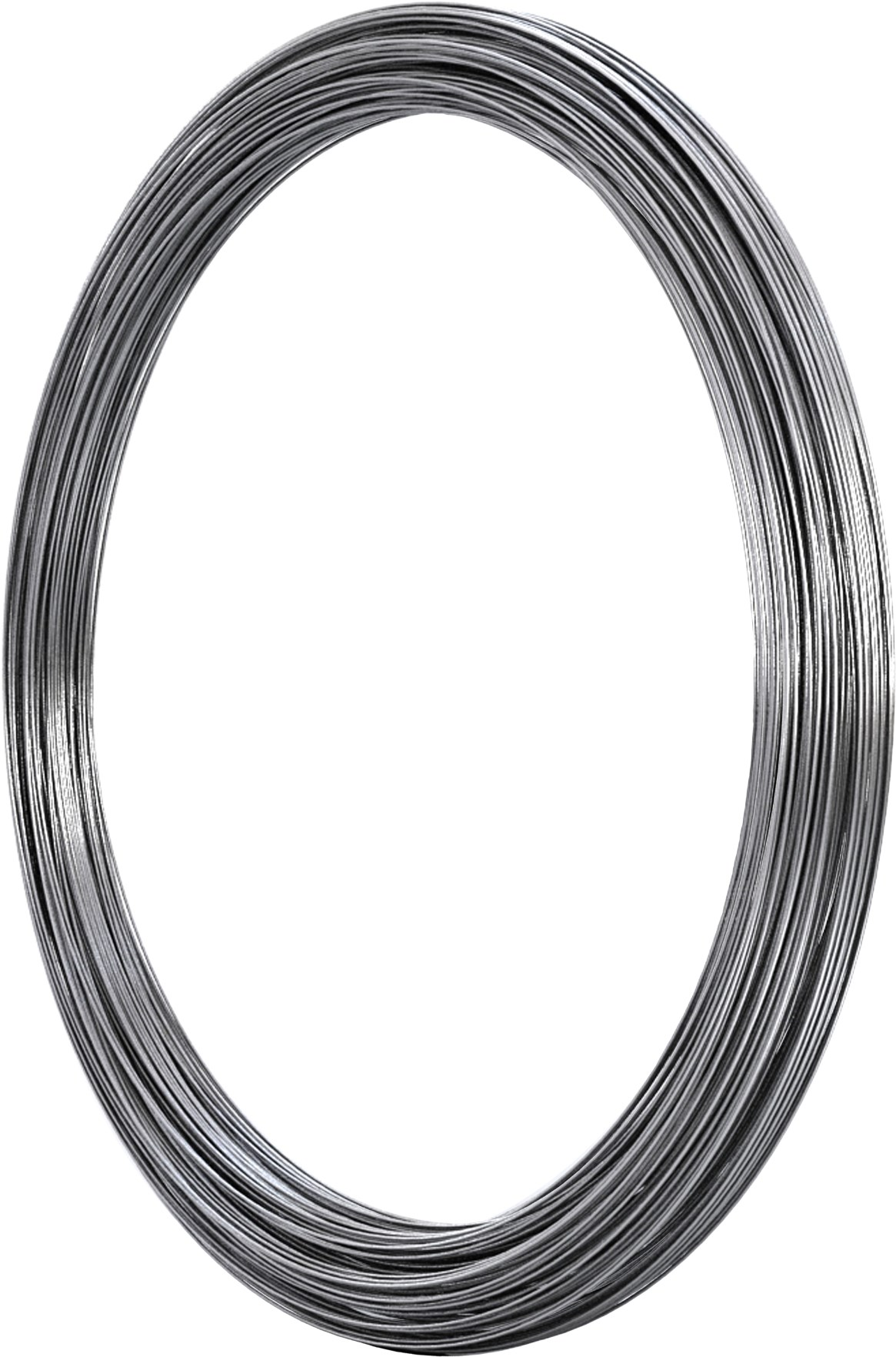 Capillary Tubes In Stainless Steel Sandvik Materials