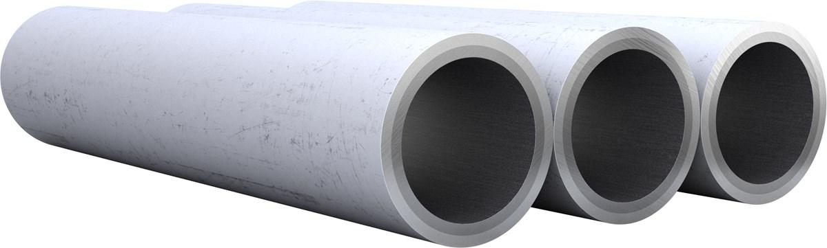 Composite tube for blrb and other boilers — sandvik