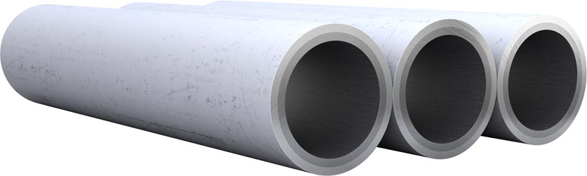Composite tube for BLRB and other boilers — Sandvik Materials Technology