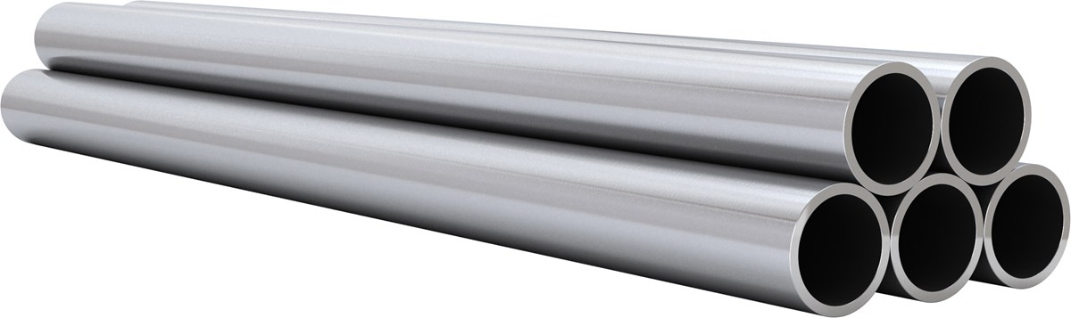 Stainless Heat Exchanger Tubes Sandvik Materials Technology