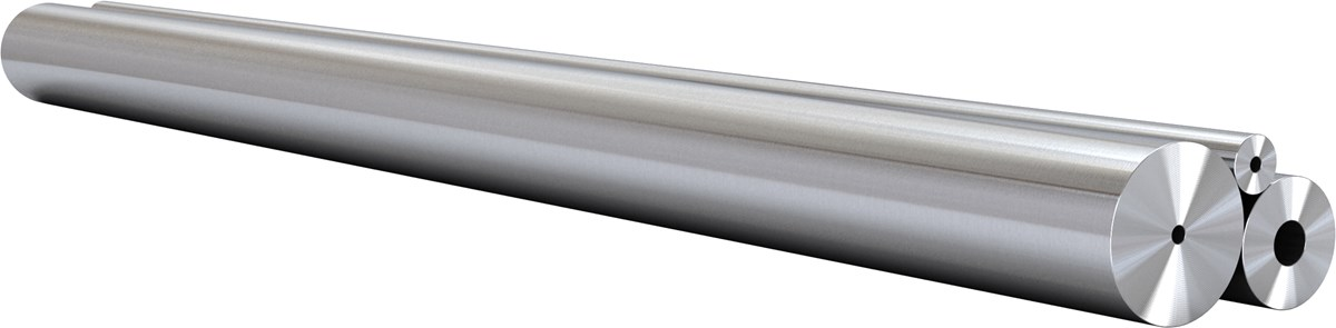 High Pressure Pipe : High pressure tubes — sandvik materials technology