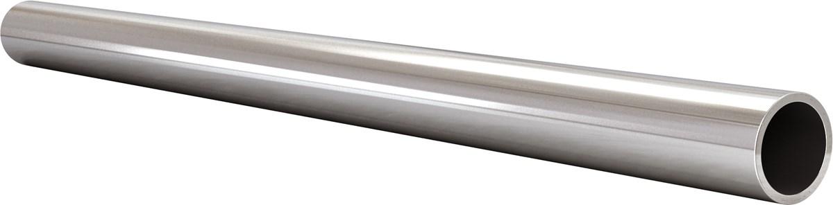 Zirconium Tubes Sandvik Materials Technology
