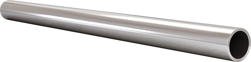 Titanium tubing — Sandvik Materials Technology