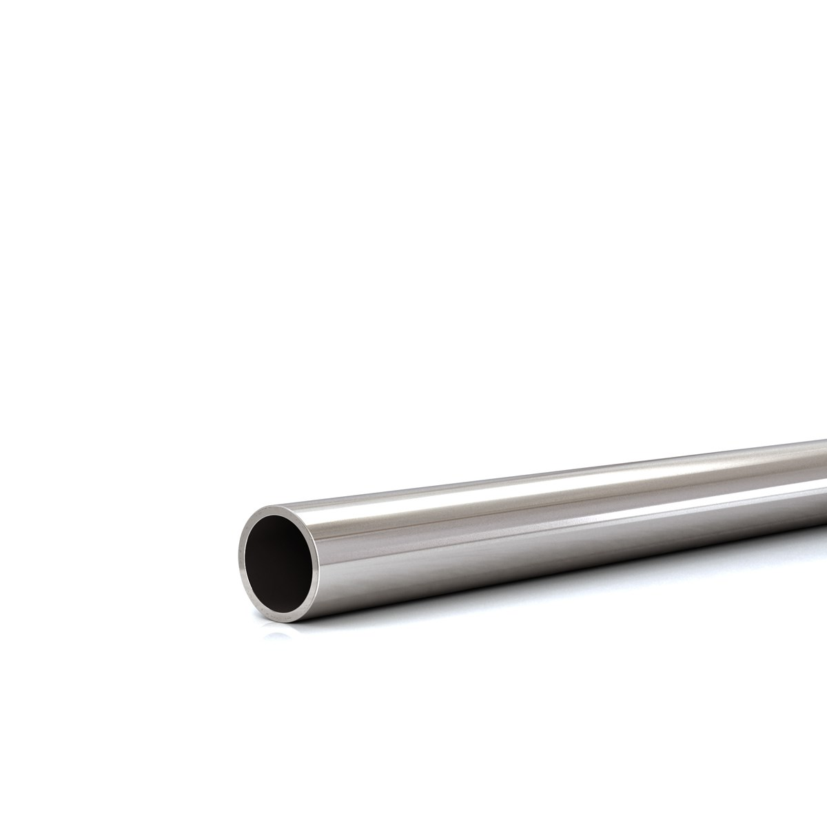 Titanium tubing — Sandvik Materials Technology