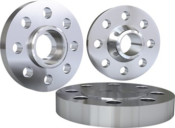 Image result for stainless steel flanges