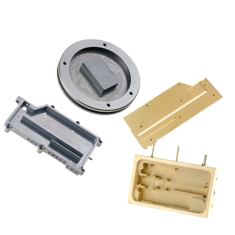 Sandvik Materials Technology — Developer and producer of