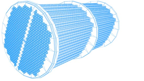 Sanicro-35-Heat-exchanger.jpg