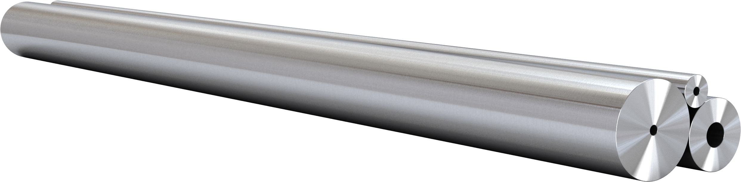 High Pressure Pipe : Precision tubes — sandvik materials technology
