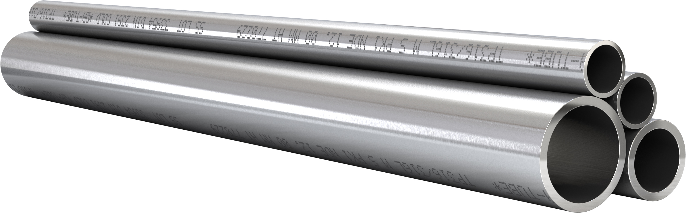 Coiled Tubing Sizes : Stainless steel coiled tubing — sandvik materials technology